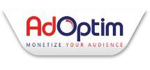 adoptim-logo_k2test1