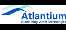 atlantium-logo-test1