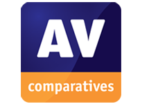 avcomparatives-notexttest1
