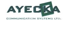 ayeckatest1