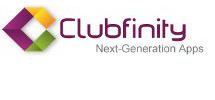 clubfinity-k2test1