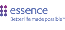 essence-new-corporate-image-k2website