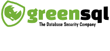 greensql-new-fortesttest1