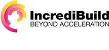 incredibuild-logo-newtest1