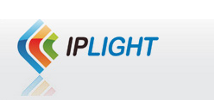 iplightest2trytwo3