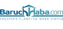 logo-baruch-habatest1