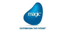 magic-softwaretes1