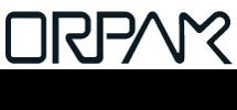 orpak-for-newtest3