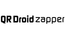 qrdroidzapper-trytwo-test3