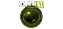 salient-eye-for-newtest1