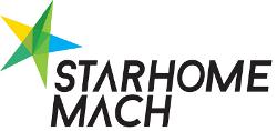 starhome_mach-logosmaller