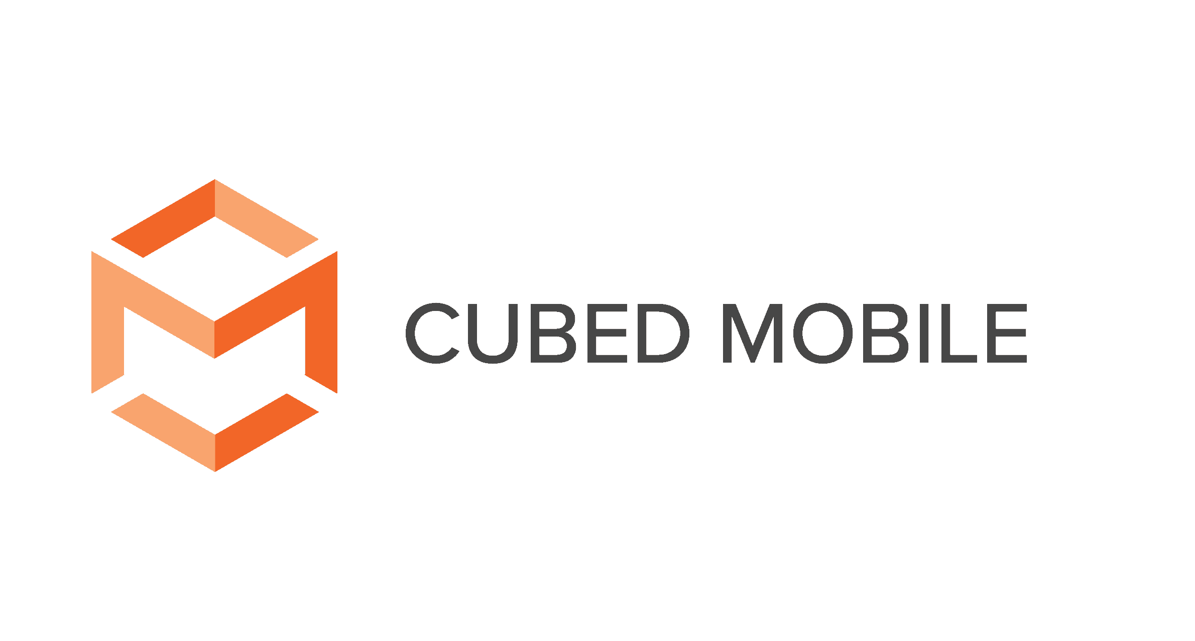 Cubed Mobile